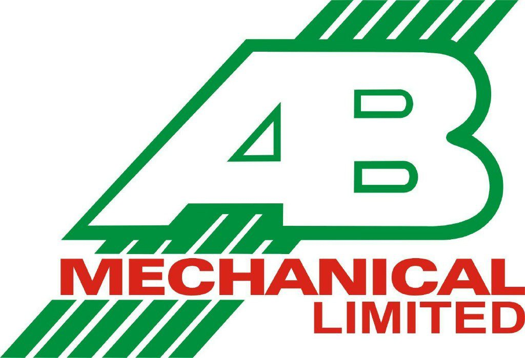 ABMechanical